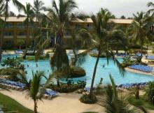 punta-cana-hotels