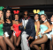 snoop-dogg-playboy-bunnies-super-bowl-party-2013