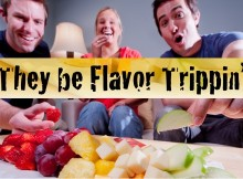 flavor-trippin-mberry-miracle-fruit-tablets
