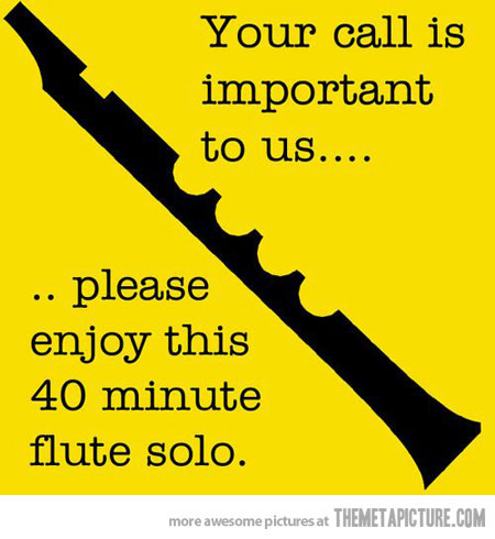 funny-flute-drawing-instrument