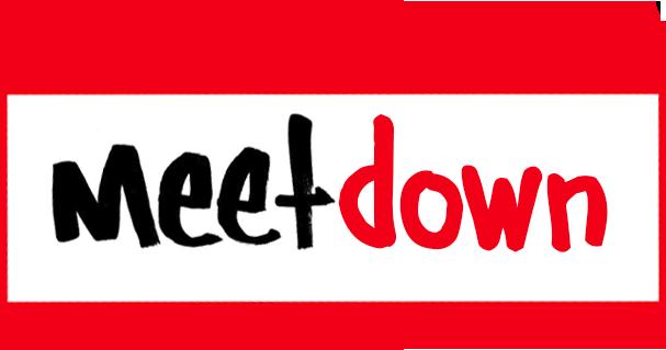 meedown-logo