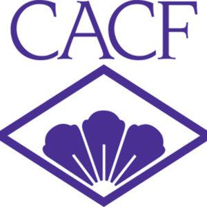 via cacf.org