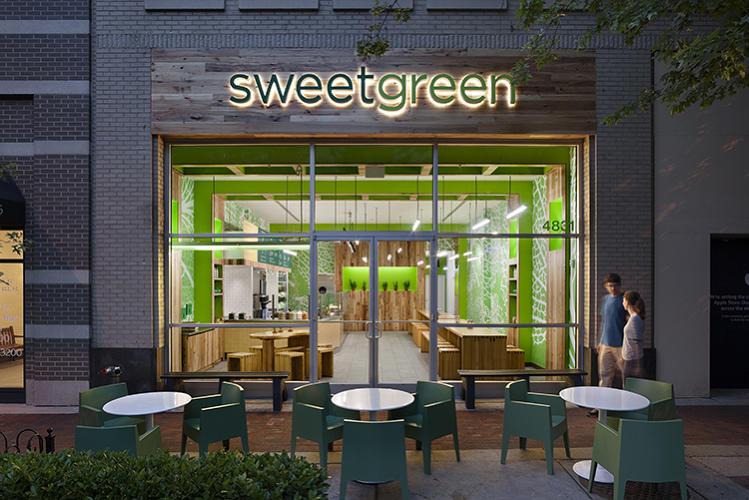 1682164-slide-sweetgreen-outside-bethesda-josh-cogan