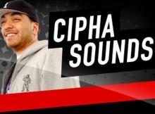 ciphasounds1