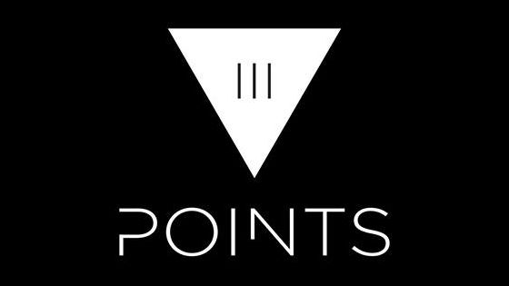 III_Points_Festival_Miami_Wynwood