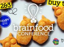 brainfoodcover1