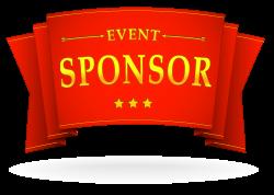 event-sponsor