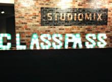 ClassPass-event