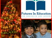 futures edu gift