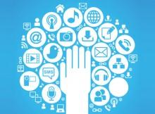 social-media-content-sharing