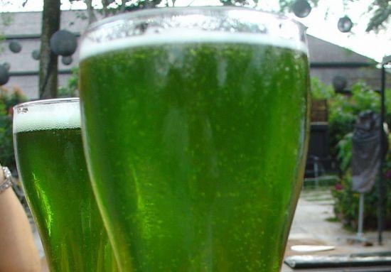 green-beer-ccflcr-eustaquio-santimano2