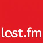 lastfm_logo@2x