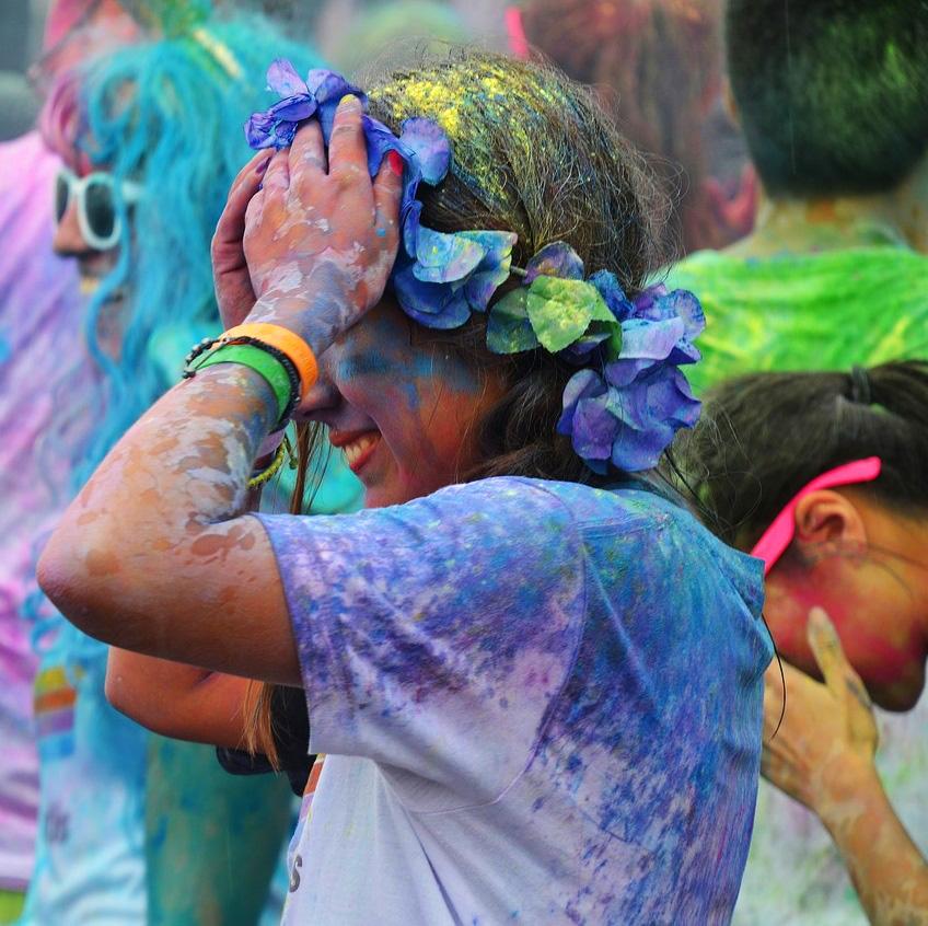 color palette_6_festival_pixabay