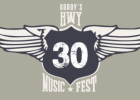 About Us – Gordy's HWY30 Music Fest - Google Chrome 2021-03-09 at 9.53.27 AM