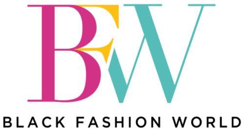 Black Fashion World Blog Post - Google Docs - Google Chrome & Important • Superhuman 2021-03-26 at 9.01.25 AM